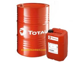 Dầu total oil 20w50